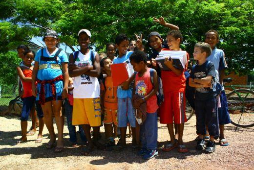travessia-Img-Escola_Forte_0213942gd