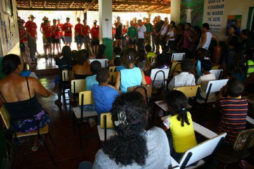 travessia-Img-Escola_Forte_0713952gd