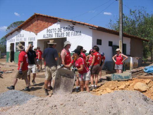 travessia-Img-Escola_Lajes_2007_04125115gd