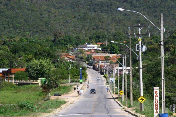 Cavalcante-03